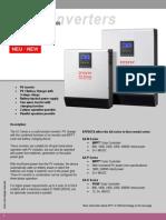 Prosp_EN_AX.pdf