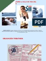INICIA OBLI TRI  ultima ver-1(1).pptx
