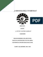 Bst (Nuur Taufik Rahmat 1416041002)