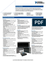 Analog Discovery2 Ni Edition Datasheet (1)