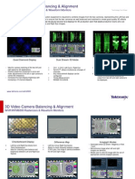 3D_Technology Fact Sheet 3DTV v2