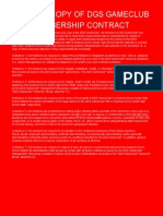 samplemembershipcontract15-16  1