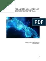 ANALISIS-DEL-ABORTO-A-LA-LUZ-DE-LAS-INVESTIGACIONES-CIENTÍFICAS-Feb15.pdf