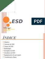 Apostila ESD-2.pptx