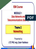 DNTS 02 - Networking.pdf