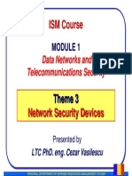 DNTS 03 - Network Security Devices.pdf