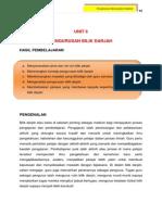 Unit 6 - Pengurusan Bilik Darjah edit 1 PDF-1.pdf