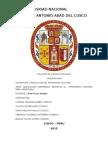 PATRIMONIO CULTURAL DE PERU-VENEZUELA.docx