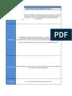 Instrumentos_prioritarios