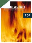 41882894 Manual de Liberacion Denis Rodriguez