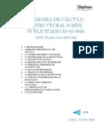 MC  Panel Publicitario 15.00m. EBC PLAZA SAN MIGUEL.pdf