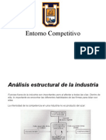 ANALISIS COMPETITIVO S.ppt