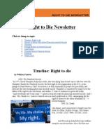 righttodienewsletter docx