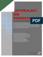 Psicoprofilaxis-Proyecto-de-Investigacion-estimulacion-Prenatal-1.doc