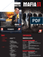 Mafia II Pc Download Manual Español