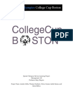 collegecupboston