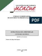 CONTENIDO CIENTÍFICO-815