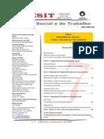 Carta Social e Do Trabalho 7