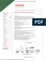 Clube Do Concreto_ Determinação Do Teor de Material Pulverulento (NBR NM 46_2003)