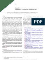 D7263.8772.pdf