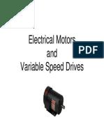 ME449-UA-CH11_Variable Speed Drives.pdf