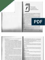 Sipnosis de Auditoría Administrativa (cap. 1, 3, 7, 8, 9).pdf