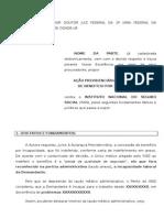 31-Perda-da-Qualidade-de-Segurada-Falta-de-Anotação-na-CTPS1.doc