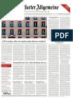 20151128-Frankfurter Allgemeine Zeitung