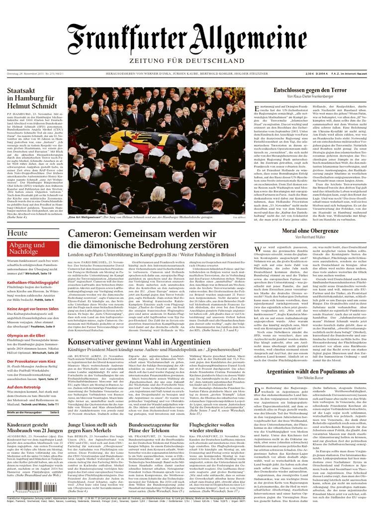 Presseheft 6 Pressefotos Moderate Kosten Suche Nach FlüGen Die Geschichte Der Piera