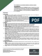 memoriaacabadosbv.pdf