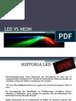 LED VS NEON.pptx