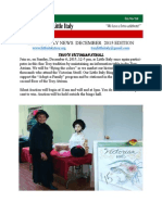 december 2015 troy litter italy newsletter