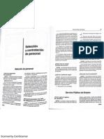 cartilla-laboral-legis-2015.pdf