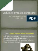 Cult.civ.Tema1
