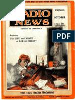 Radio-News-1924-10-R