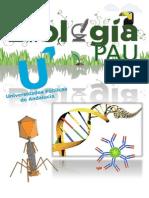 Biología Pau
