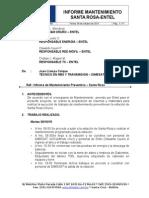 INFORME DE MANTENIMITO PROTOTIPO.docx