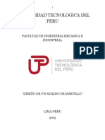 TESIS DE MOLEDORA DE GRANOS FINAL-Imprimir.docx