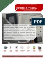 RevistaNeutroATerra N13 2014 ART 4