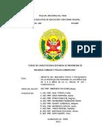 DEDICATORIA.pdf