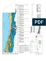 Mapa1 Gbase AreaAntofagasta 03-12-2014