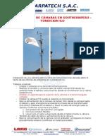 CCTV - Fundición SCC Ilo Informe.doc