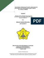 Skripsi Fix Cover and Halaman Pengesahan