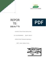 LAVADO QUIRÚRGICO.docx