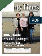 2015-12-03 Calvert County Times