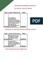 EJERCICIOS-INGRESOS-PARTICIPANTES