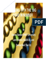 big-ideas-mathematics