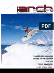 Searchmagazine March 2010 #1 Surfing