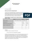 financialplansummary-johnmccormick