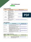 web 2 0 bibliography 303  1